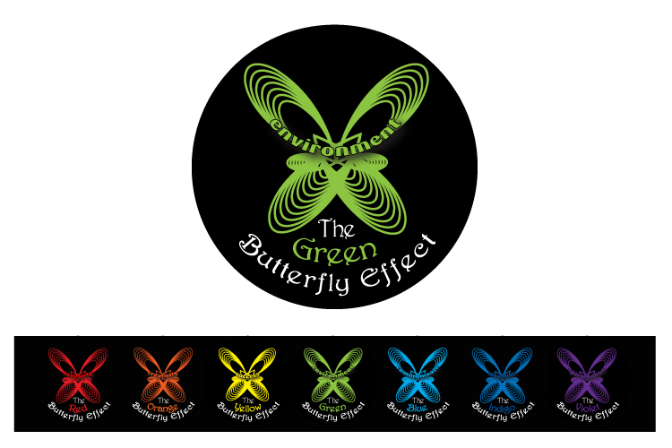 Butterfly_effect_log
