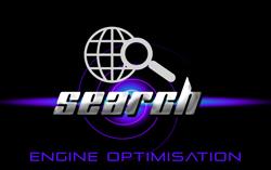 seo_search engine optimization