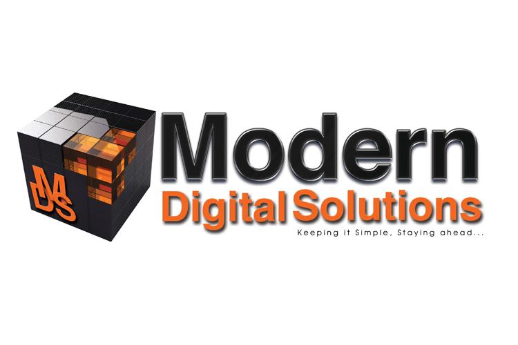 MDS_logo design