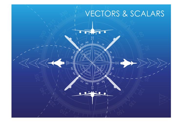 Protec_vectors_cover_portfolio
