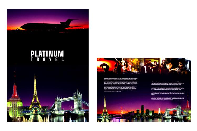 print design graphic design